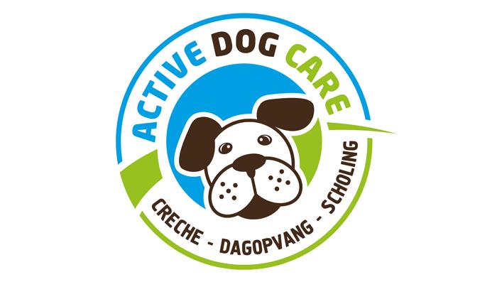 Active Dog Care Hondenschool en Hondendagopvang (Groningen) logo