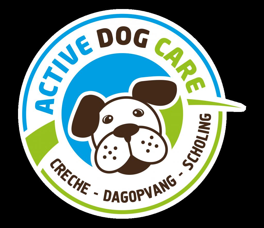Active Dog Care hondenschool en hondendagopvang