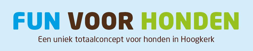 Fun voor Honden in Hoogkerk